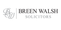 Breen Walsh Solicitors LLP – Announcement of Authorisation To Operate As A Limited Liability Partnership (LLP)